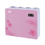QMROC-1粉色